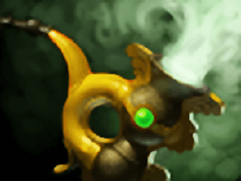 Pipe of Insight Dota 2
