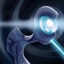Precision Aura