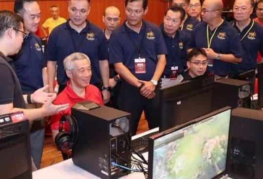 Новости киберспорта Dota 2: турниры, команды, игроки