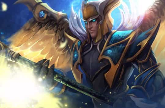 skywrath mage dota 2