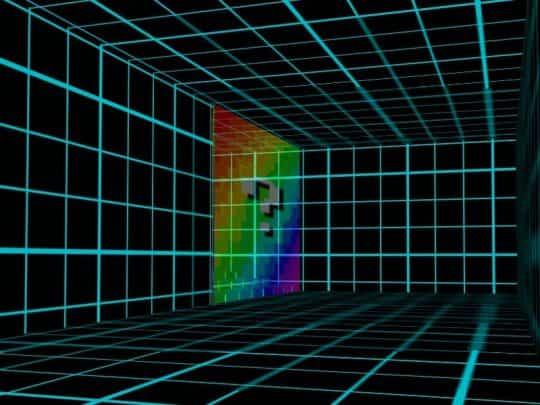 Карта CS:1.6 - ze_rainbow_dp